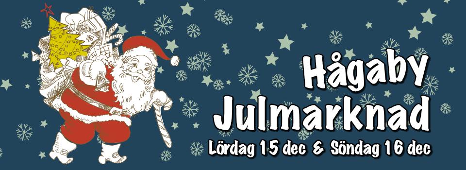 julmarknad-2018-hemsida-15dec
