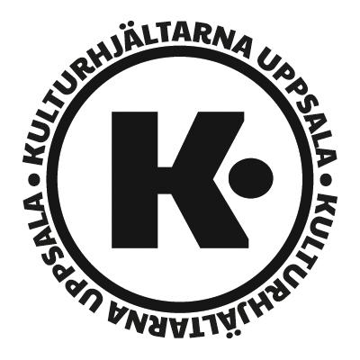 kulturhjaltarna_logo