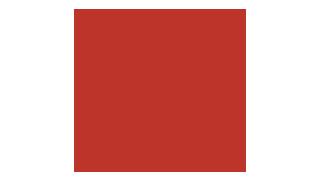 rv-logo